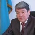 Назначен глава управления по делам религии ЗКО