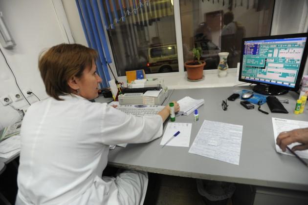 Депутат указал на разную статистику заболеваемости и смертности в РК