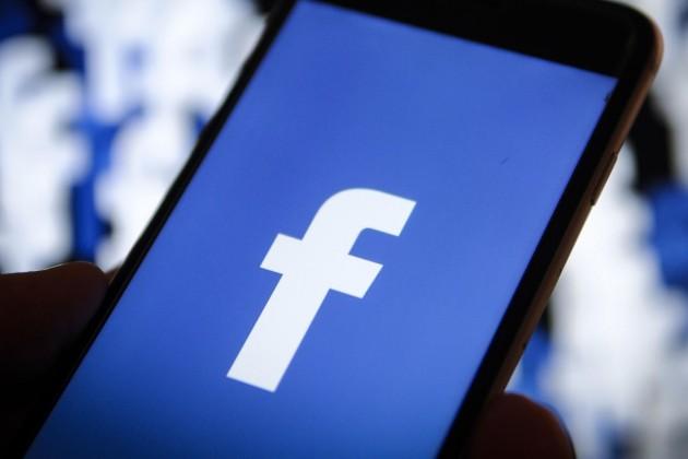 Facebook рассекретил личные публикации 14млн пользователей