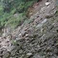Дорога Медеу - Шымбулак закрыта