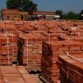 Завод по производству огнеупорных кирпичей планируется построить в Костанайской области