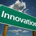 Активность бизнеса в инновациях выросла до 7,1 %