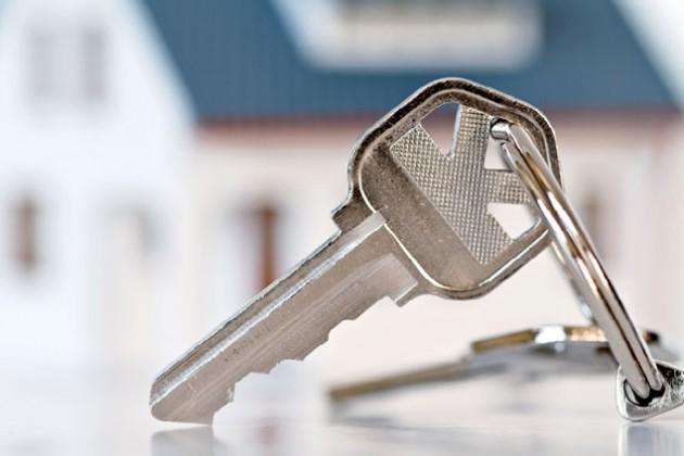 На рынке недвижимости отмечено снижение активности