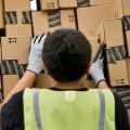 Amazon инвестирует в бизнес в Индии еще $3 млрд