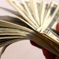 МВФ выделит Украине кредит в около $18 млрд