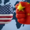 США пригрозили Китаю военным ответом