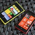 Nokia выпустит «двухсимочник» на Windows Phone