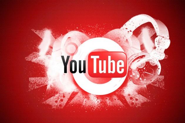 YouTube разрешил заводить прямые трансляции