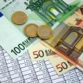Еврокомиссия намерена изменить налогообложение крупных корпораций
