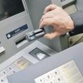 Сбербанк назвал небезопасные для использования банковских карт страны