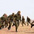 Казахстанцы смогут пройти обучение в военном вузе США