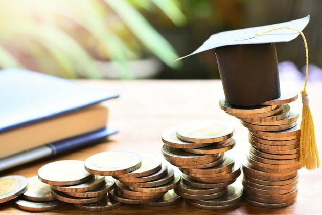 В январе инвестиции в образование выросли на 37%