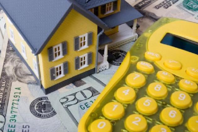 В Казахстане предлагают ввести налог на роскошь