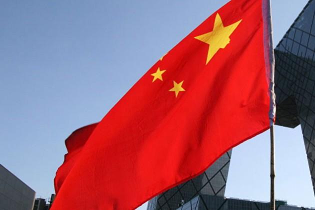 Китай установил размер взятки, за которую грозит смертная казнь