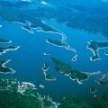 Япония национализирует 280 островов