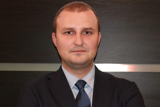 В Казахстане идет разворот рынка в сторону жилья среднего класса