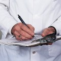 Электронный паспорт здоровья введут в Казахстане