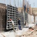 Когда окупятся вложения вИндустриальную зону Алматы?