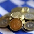 Moody's приблизило Грецию к коммерческому дефолту