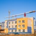 В Кызылординской области реализуется 116 проектов ГЧП