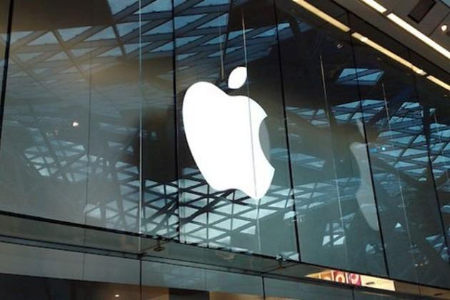 Apple готовит бесплатный стриминговый видеосервис