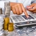 Наиболее высокая зарплата отмечена в Атырауской  области