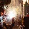 ЕАБР: В Казахстане замедлится экономический рост