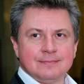 Суд Австрии арестовал недвижимость сына Азарова