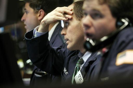 Высокие цены на нефть невыгодны никому