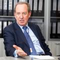 Питер Фостер: Рынок авиаперевозок останется слабым