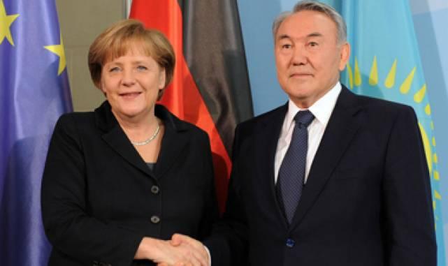 Выборы вГермании показали сдвиг всторону альтернативы, считает Пушков