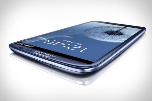 Рейтинг лучших телефонов 2012 года