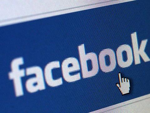 Исследователи предсказали гибель Facebook
