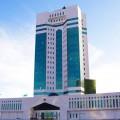 Нурсултан Назарбаев непроводил переговоров спремьер-министром Кыргызстана