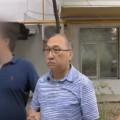 Задержаны руководители Казавиаспаса иКазавиалесохраны