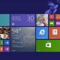 Microsoft планирует резко снизить цену на Windows 8.1