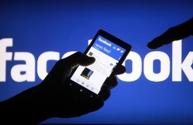 Google иFacebook могут обязать платить налог свыручки
