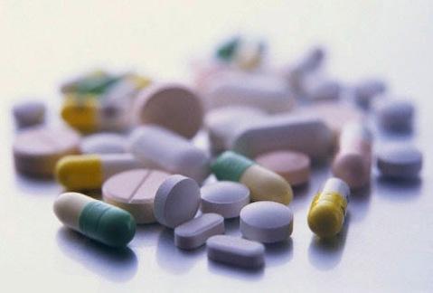 Свыше 3 млн. казахстанцев получают лекарства бесплатно