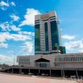 Председатель мажилиса созвал совместное заседание палат Парламента