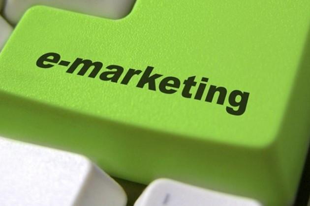Топ-5 трендов маркетинга