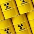 В Иране заявляют об отсутствии планов обогащения урана