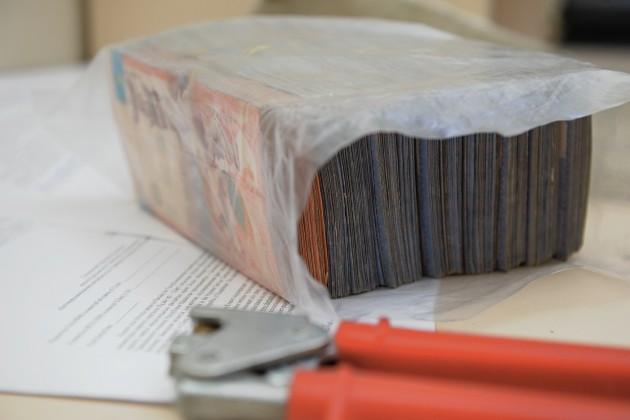 Налоговой амнистией воспользовались 42% предпринимателей