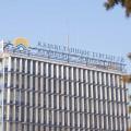 ВКызылорде появятся микрорайоны счастными домами