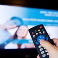 В Казахстане ожидаются перебои с телевещанием