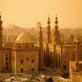 Всемирный банк выделит Египту $8 млрд