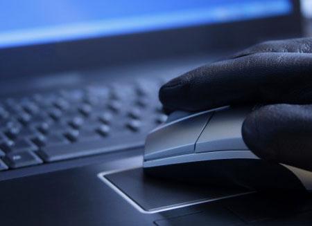 Банки Кореи отчитаются за хакерские атаки