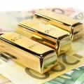 Цены на металлы, нефть и курс тенге на 18 сентября
