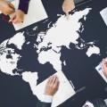 Торговые представительства Казахстана откроют в10странах