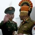 Китай и Индия находятся в зоне риска