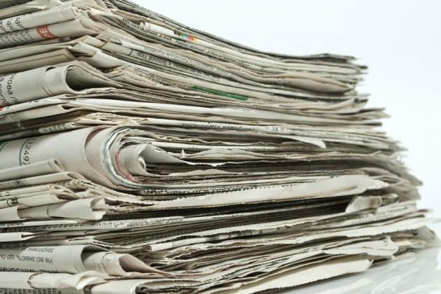 В руководстве газет Алматы и Астаны произошли изменения